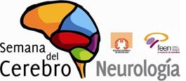semana-del-cerebro-2014-ubicaciones-definitivas