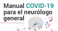 Manual Covid