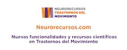 Neurorecursos