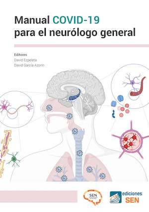 Manual COVID-19 para el neurólogo general