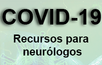 Covid-19 profesionales