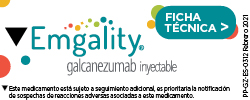 Banner lilly-emgality profesionales