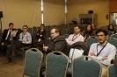 LXV Reunión Anual de la SEN