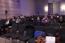 LXVI Reunión Anual de la SEN